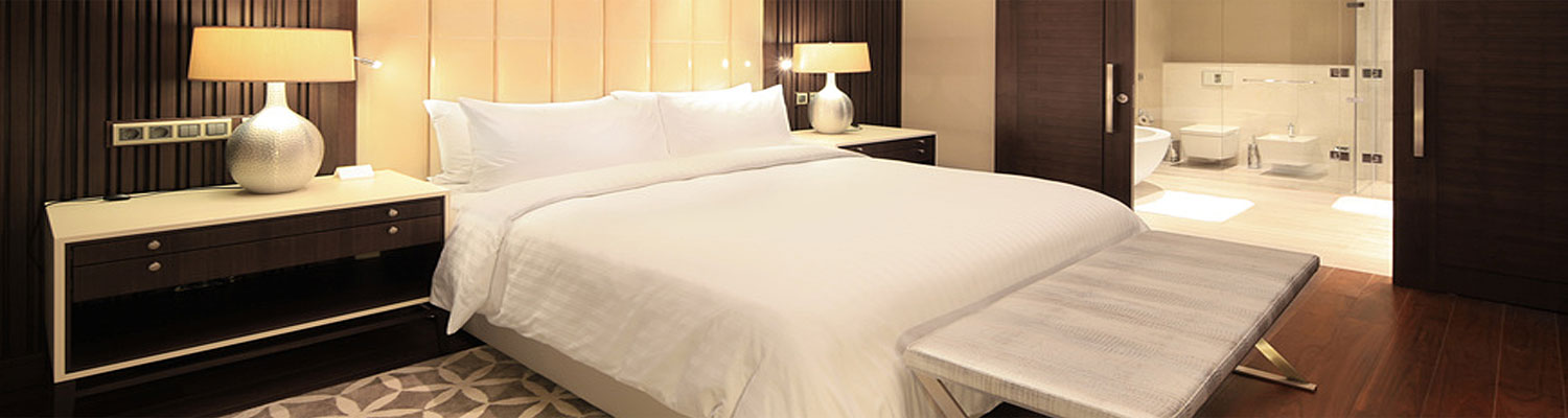 hotels cot de la gare trouver un hotel proche ou pr s de la gare igares. Black Bedroom Furniture Sets. Home Design Ideas